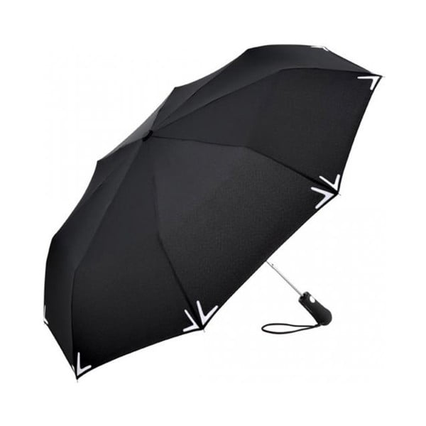 Deštník Ambiance Fare Corners