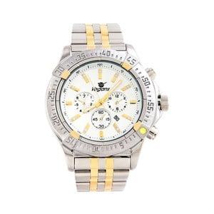 Pánské hodinky Vegans FVG195G