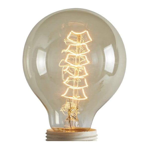 Dekorativní žárovka Athezza Bulb Ball Bee
