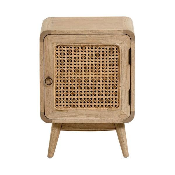 Noční stolek La Forma Nalu, 40 x 55 cm