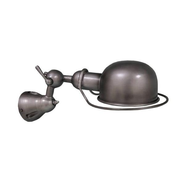 Nástěnná lampa Antic Line Industrielle