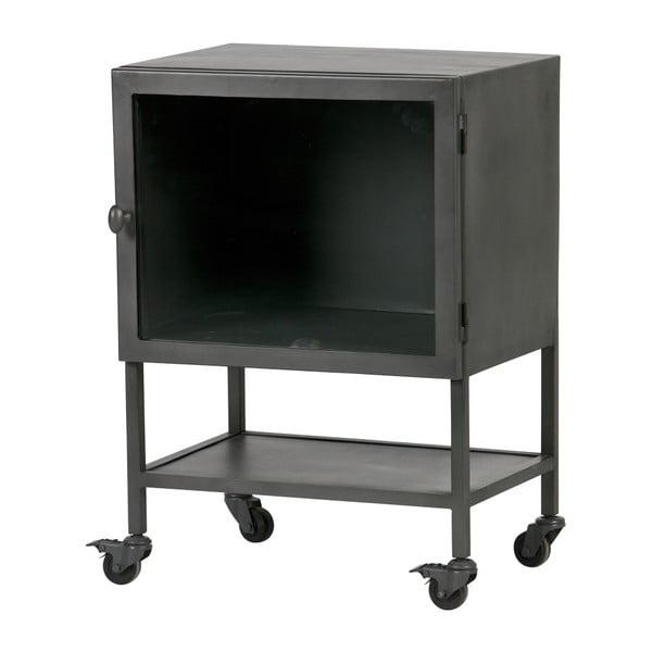 Pojízdný odkládací stolek BePureHome Bespoke