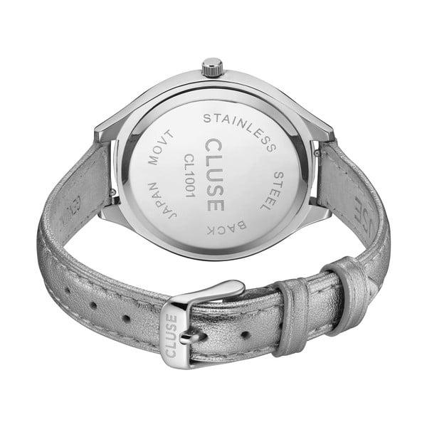 Dámské hodinky Passionata Silver, 41 mm