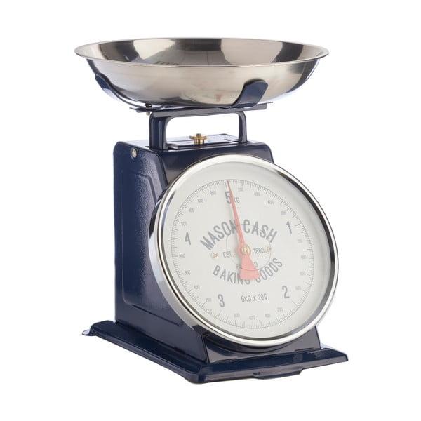 Kuchyňská váha Mason Cash Varsity