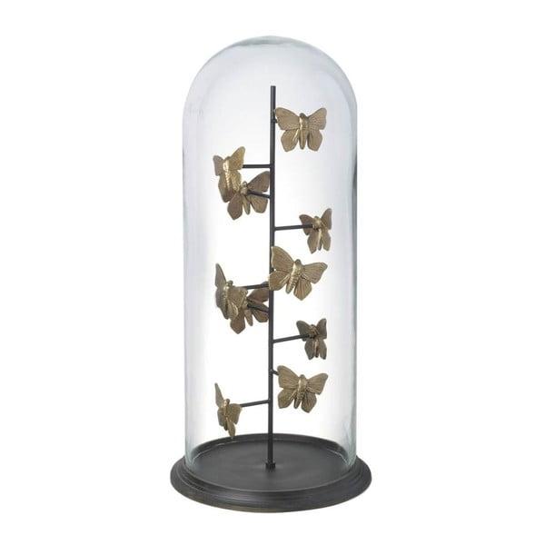 Dekorace Doma Butterfly