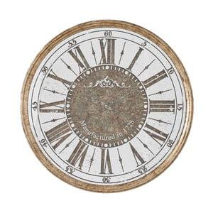 Nástěnné hodiny Ixia Clock