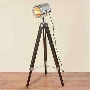 Stojací lampa Studio, výška 144cm