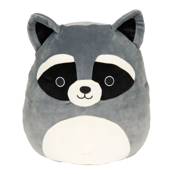 Zabawka pluszowa SQUISHMALLOWS Skunks Randy