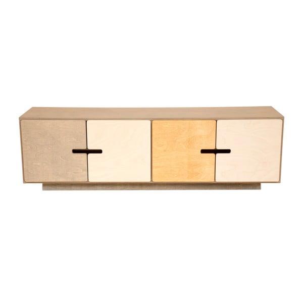 Televizní stolek Radis Pix
