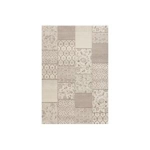 Koberec Fade Patchwork 02, 160x230 cm