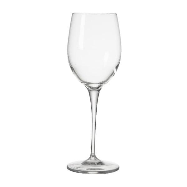 Sklenička na víno Brandani Oblio