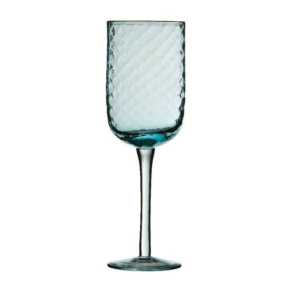 Set 4 sklenic na víno Arctic