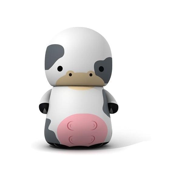 USB flash disk Cow, 4 GB