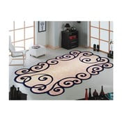 Odolný koberec Vitaus Gunna Varak, 60 x 100 cm