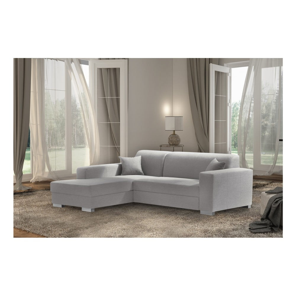 kr mov seda ka interieur de famille paris bijou lev roh bonami. Black Bedroom Furniture Sets. Home Design Ideas