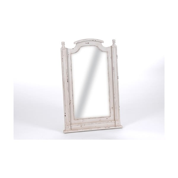 Zrcadlo Legende, 60x90 cm