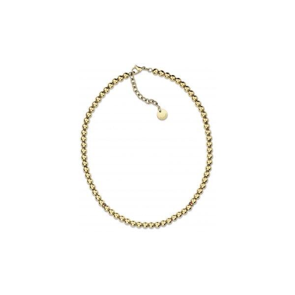 Dámský náhrdelník Tommy Hilfiger No.2700793