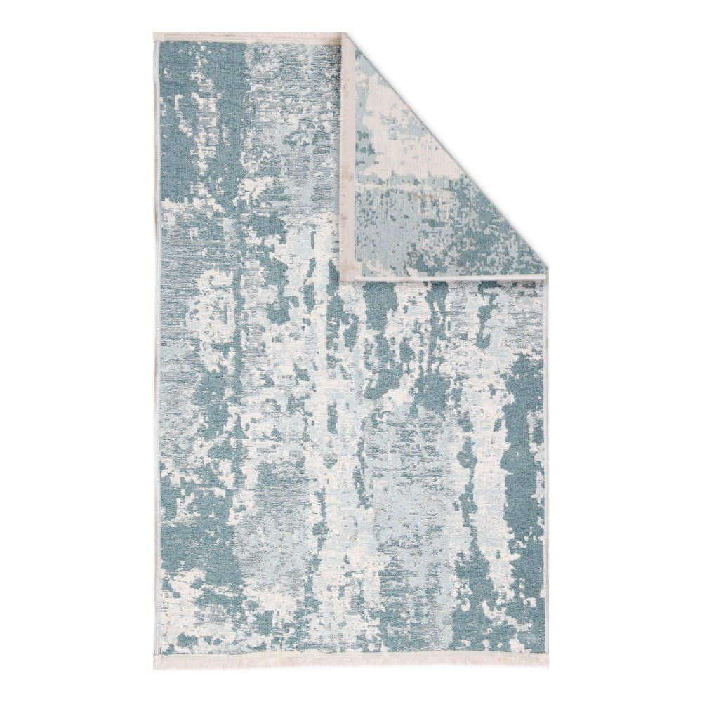 Oboustranný běhoun Eco Rugs Simon, 75 x 200 cm