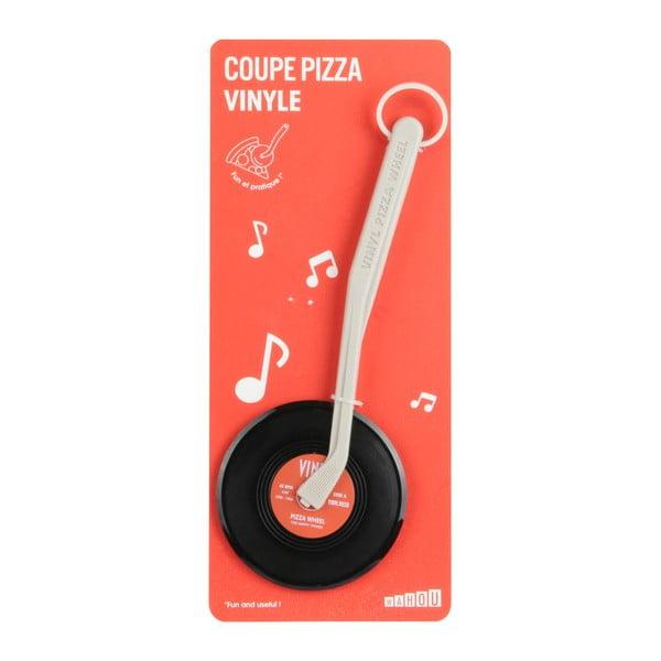 Feliator pentru pizza Le Studio Pizza Vynile