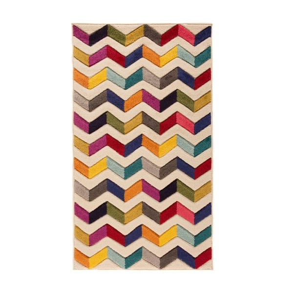Covor Flair Rugs Spectrum Bolero, 80 x 150 cm