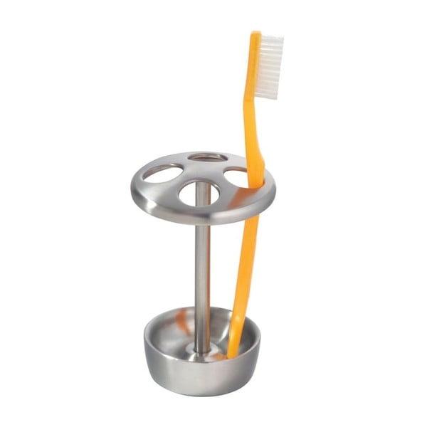 Stojánek na zubní kartáčky Forma Stand