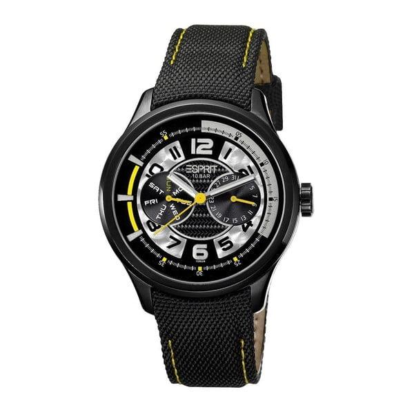 Pánské hodinky Esprit 2851
