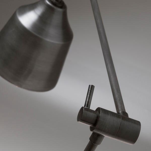 Stolní lampa La Forma Boogen