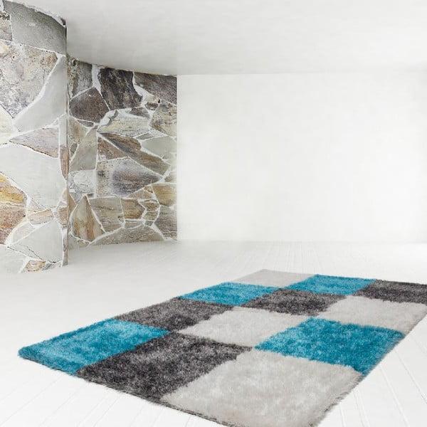 Koberec Kayoom Celestial, 290 x 200 cm