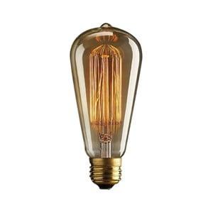 Žárovka Filament Style Bulb LED Spiral ST64
