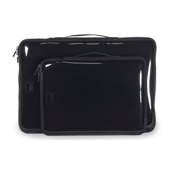 "Pouzdro na notebook Slick Laptop Sleeve 10"", Gloss Black"