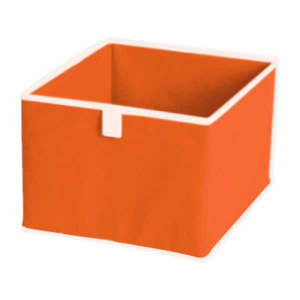 Organizér Oro Orange