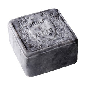 Mýdlo Aquanova Hammam, 265 gr