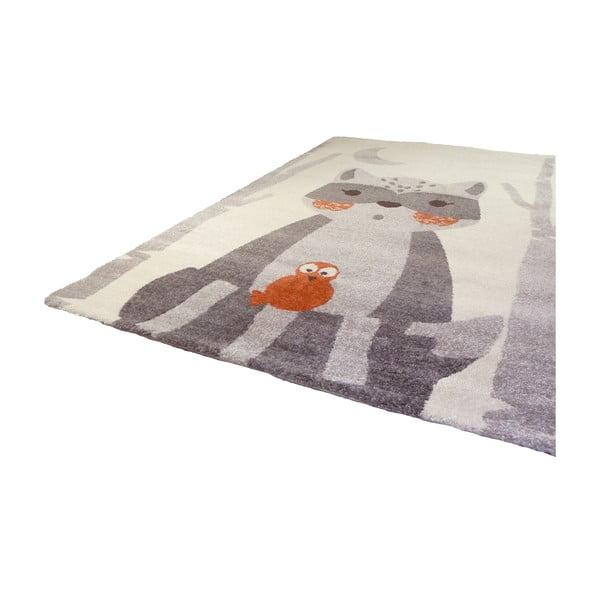 Dětský koberec Nattiot Harry, 100x150cm