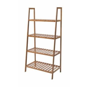 Etajeră din bambus Compactor Bamboo Shelf imagine