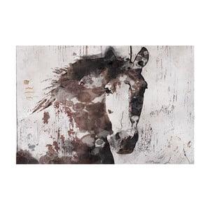 Obraz Marmont Hill Gorgeous Horse, 45x30cm