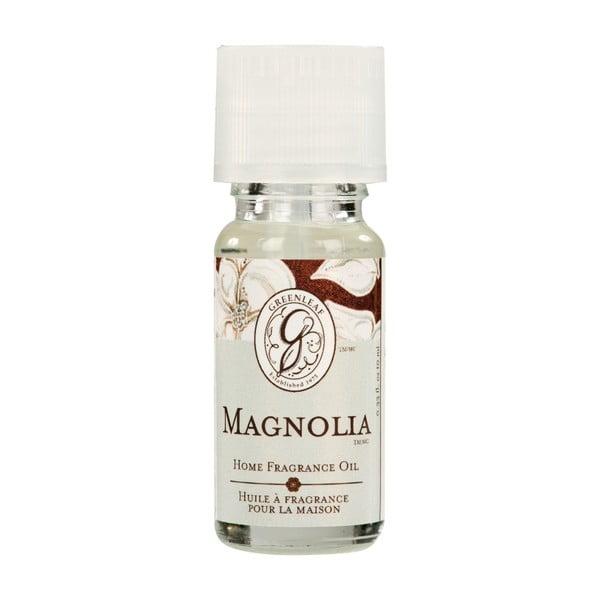 Ulei parfumat Greenleaf Magnolia, 10 ml