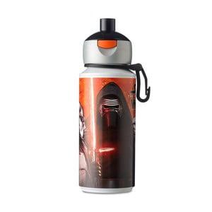 Dětská lahev na vodu Rosti Mepal Star Wars,275ml
