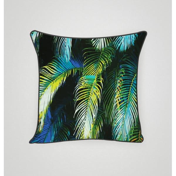 Povlak na polštář Palm Leaves VII, 45x45 cm