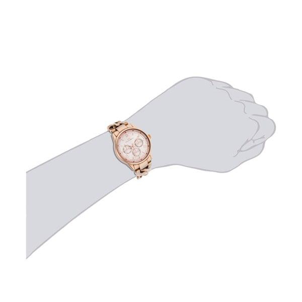 Dámské hodinky Rhodenwald&Söhne Brana Rose
