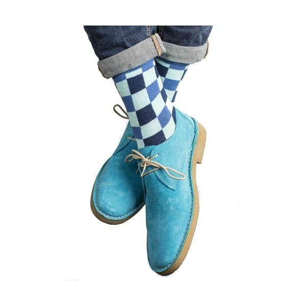 Tři páry ponožek Funky Steps Hajnal, unisex velikost