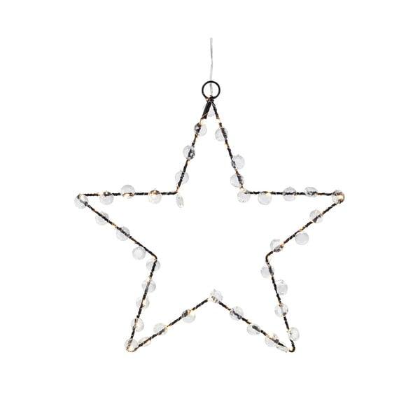 Závěsná světelná LED dekorace Markslöjd Wivi