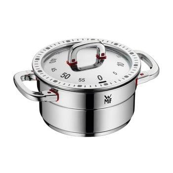 Cronometru bucătărie WMF Premium imagine