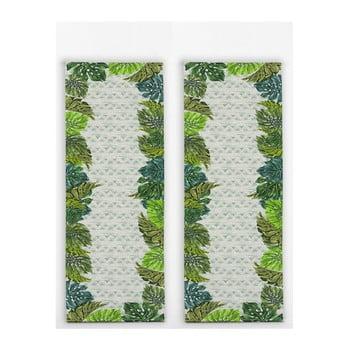Set 2 naproane Madre Selva Jungle imagine