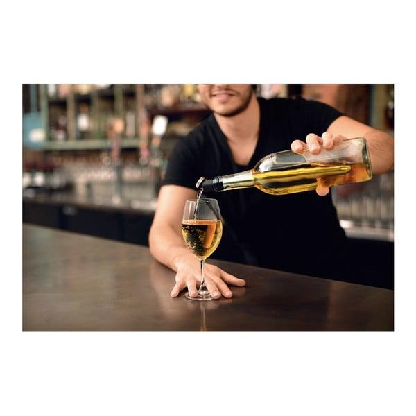 Chladící korek na víno Root7 Corkcicle One