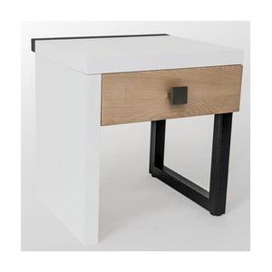 Noční stolek Modern Bon