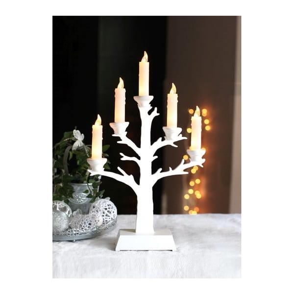 Svítící dekorace Tree