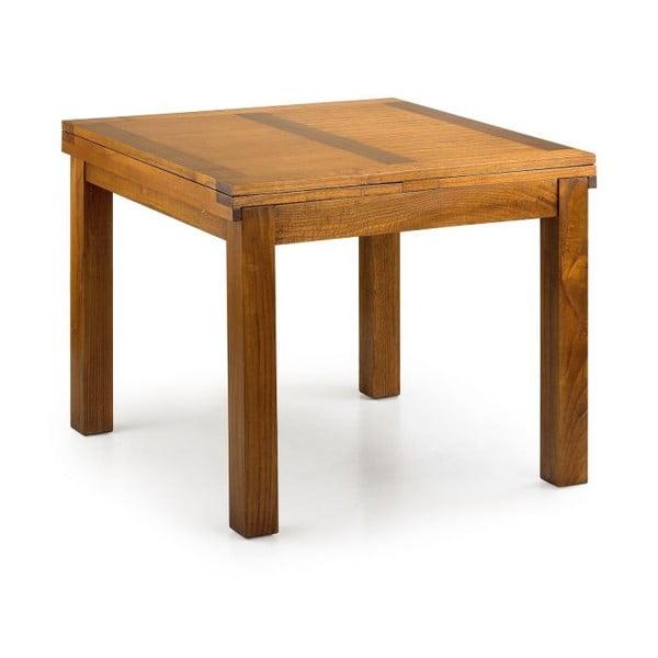 Rozkládací jídelní stůl Moycor Star, délka 95-180 cm