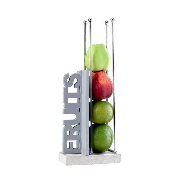 Stojan na ovoce Fruits