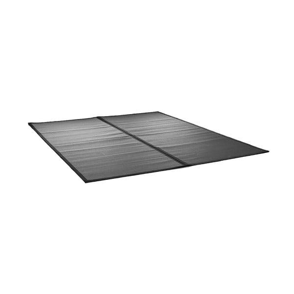Trojitá matrace Karup Design Stack Beige, 160 x 200 cm