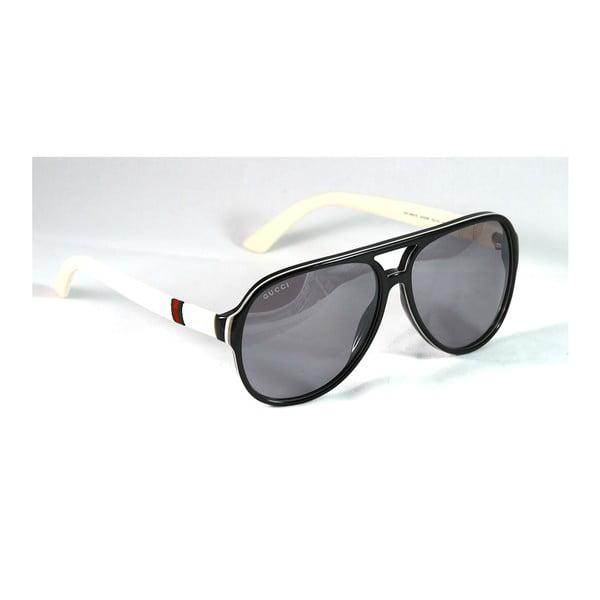Pánské sluneční brýle Gucci 1065/S 4UQ